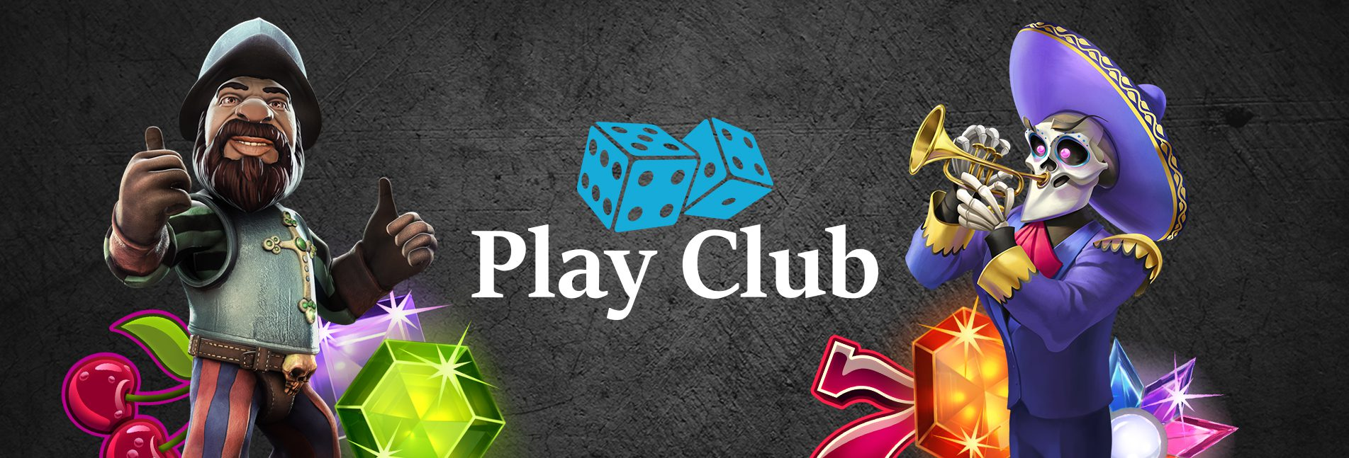 slider_playclub